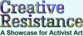 www.creativeresistance.org/img/logo.png