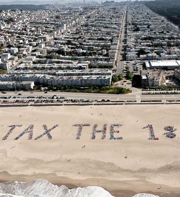 Tax the 1%