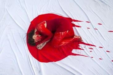 Taiji Dolphin Action Group