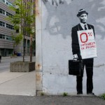 bansky-0-interest-in-people