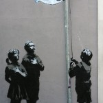 bansky-2008-artwork-when-the-uk-was-considering-ban-on-plastic-bags