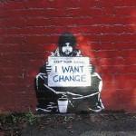 bansky-change