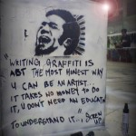 bansky-graffit-is-honest-art