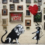 bansky-london-pub-mural