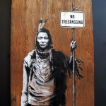 bansky-no-trespassing