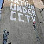 bansky-one-nation-under-cctv