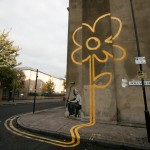 bansky-paint-flowers-not-street-lines
