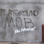 bansky-playground-mob-new-york-getty-images