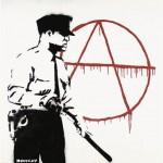 bansky-police-anarchy