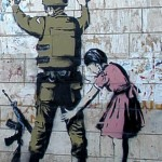 bansky-police-searched