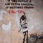 bansky-politics-lies