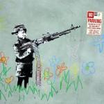 bansky-shooting-crayons