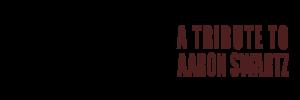 AS-Logo-300x100