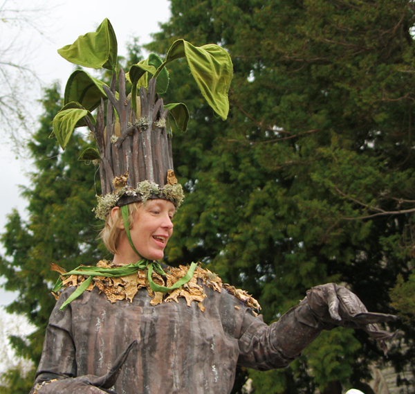 Olympia-Procession-Of-The-Species-2013-217