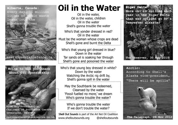 SOS_OIL-IN-THE-WATER-flier_side2-1024x721