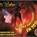 Satan-Ad-RGB