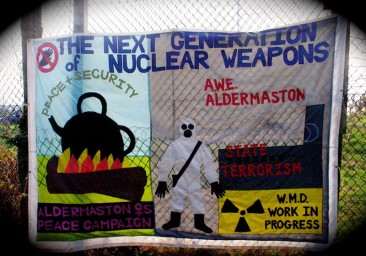 The Next Generation of Nuclear Weapons