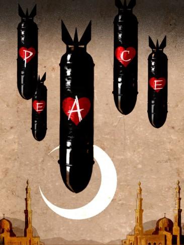 Turkish Confusion