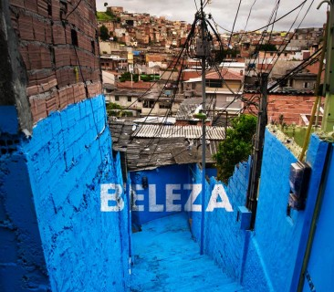 Beleza (Beauty)
