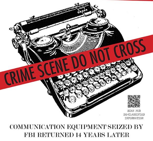 liberation font download