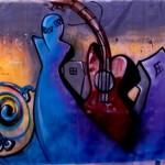 Kabul Art Project