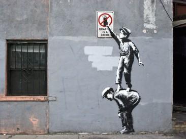 Expression Repression