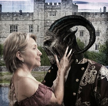 Would the World Survive Killary?