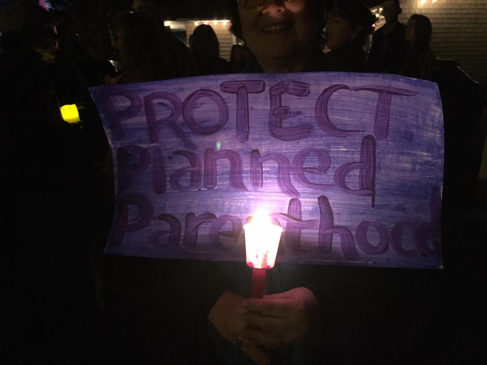 protect-planned-parenthood