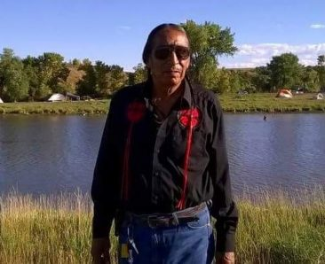 DAPL, Standing Rock, and First Nations land sovereignty