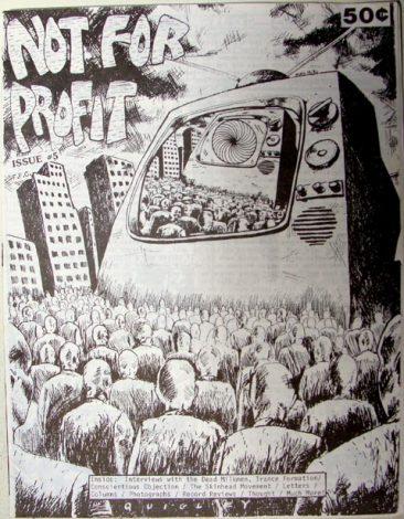 Hypnotize The Masses