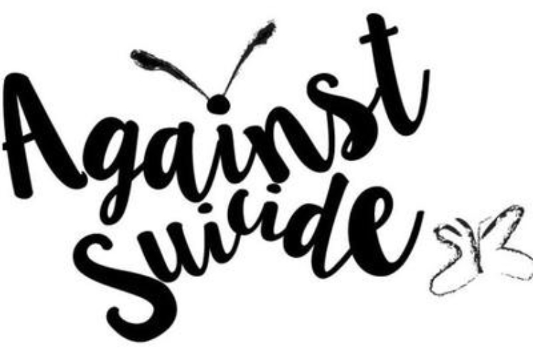 Against Suicide Movement