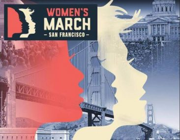 Rally For Women